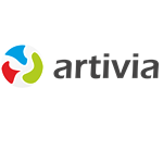 Artivia.pl przejmuje In Hot Water Company