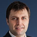 Artur Zawadzki
