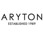 Lys Inger w jesienno-zimowej kampanii Aryton