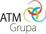 ATM Grupa pracuje nad nowymi serialami, gorsze wyniki niż przed rokiem