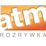 Seriale z TVP i dokumenty National Geographic w ATM Rozrywka