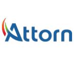 Grupa SMT uruchomiła firmę windykacyjną Attorn