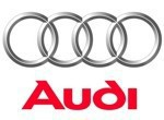 Nowe Audi z łącznością LTE na pokładzie