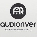 Kamp!, XXANAXX i Marcin Czubala na festiwalu Audioriver