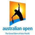 Eurosport: 230 godz. relacji na żywo z Australian Open 2012