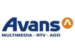Listy do Świętego Mikołaja w kampanii Avansu (wideo)
