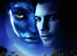 "James Cameron potrzebuje czasu na ""Avatar"""