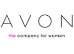 Avon Cosmetics Polska stawia na Next w social media