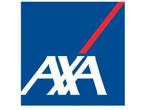 AXA Direct postawiła na Advanced Public Relations