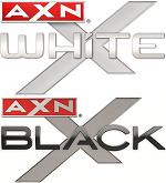 AXN promuje nowy serial i rebranding (wideo)