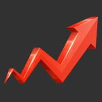Prawie 3 mln Polaków prowadzi działalność gospodarczą
