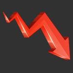 Kolejna odsłona kryzysu na rynkach wschodzących (emerging markets )?