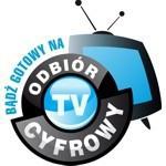 Telewizja analogowa znika z kolejnych 379 gmin