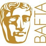 12 maja rozdanie nagród Arqiva BAFTA Television Awards. Kto nominowany?