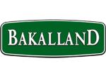 Masy krówkowe Bakalland: Otwórz puszkę świątecznej obfitości (wideo)