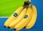 Chiquita: powraca bananowy zawrót głowy