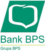 """Klienci """"# jak VIP"""" reklamują banki spółdzielcze z Grupy BPS (wideo)"""