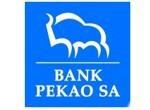 Nie będzie rebrandingu Banku Pekao SA