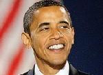Denzel Washington nie zagra Baracka Obamy