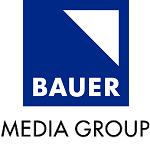 Grupa Bauer kupiła spółkę Artefakt
