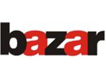 Rozdano nagrody dziennikarskie Bazar