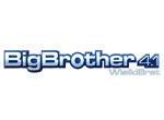 Big Brother popularny winternecie