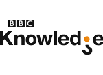 BBC Knowledge szerzej dostępna w sieci Inea