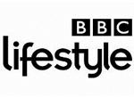 """""""Nigellissima"""" Nigelli Lawson od stycznia w BBC Lifestyle"""