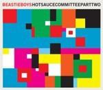 Beastie Boys udostępnili nowy album w internecie (wideo)