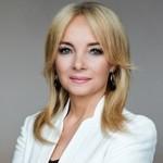 Beata Mońka