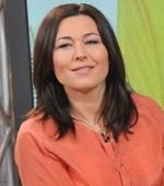 Beata Sadowska, fot. TVP