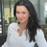 Beata Tadla, fot. TVP