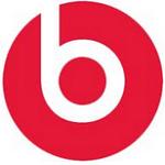 Beats wykupuje się całkowicie z rąk HTC