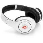 Beats by Dr Dre chce zrezygnować ze współpracy z HTC