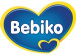 BebiKlub.pl - internetowa platforma od Bebiko