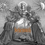 Behemoth zapowiada Lucyfera. 'Making Of Lucifer' (wideo)