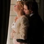 Uma Thurman podziwia Roberta Pattinsona