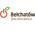 """""""Tylko dobre re:akcje"""" - Bełchatów z nowym logo i strategią komunikacji (wideo)"""