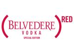 Belvedere Vodka wspiera Bono w projekcie (RED)