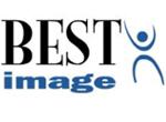 BEST image PR zdobyła trzech nowych klientów