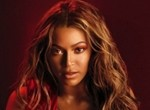 Beyoncé miesza gatunki