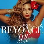 Beyoncé pokazała