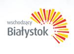 """Białystok promuje się jako """"wschodzący"""" (wideo)"""