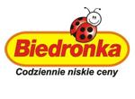 Odświeżony tygodnik telewizyjny sieci Biedronka