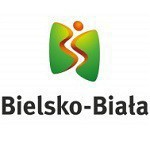 Bielsko-Biała odświeżyła identyfikację wizualną