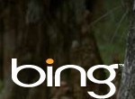 comScore: Bing wciąż zyskuje
