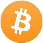 Rośnie popularność bitcoinów. Część waluty może być kupowana za pieniądze z nielegalnych źródeł