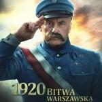 """TVP pokaże film """"1920 Bitwa Warszawska"""". Produkcję będzie można obejrzeć w technologii 3D"""