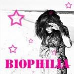 Problem z nowym albumem Björk. Opóźniona premiera