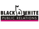 Black&White PR dla BohoBoco